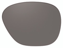 Suncloud Flutter Replacement Lenses