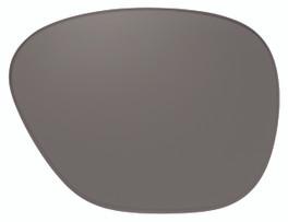 Suncloud Convoy Replacement Lenses