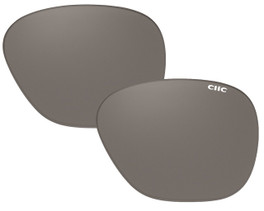 Clic Magnetic Replacement Lenses (Ashbury)