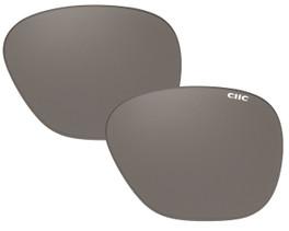 Clic Magnetic Replacement Lenses (Aviator)