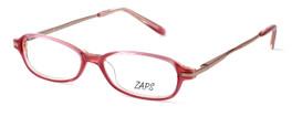 Calabria Viv Kids Zaps 12 Designer Reading Glasses in Pink