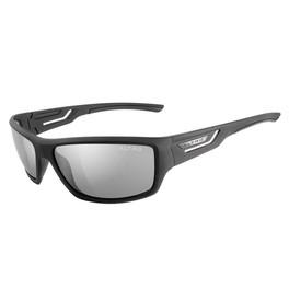 Altro Optics Designer Sunglasses Sledge 90100170 in Matte-Black 64mm