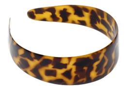 Speert Handmade Swiss Headband 5819