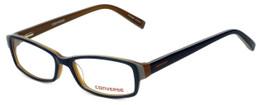Converse Designer Reading Glasses Gamer in Navy 47mm