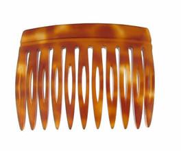 Speert Handmade European Side Comb Style #303 2 Inches