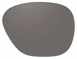 Suncloud Duet Replacement Lenses