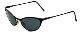 Arnette Charcoal Designer Sunglasses