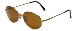 Carrera 5374 Amber Designer Sunglasses