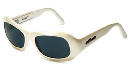 Arnette Antidote Designer Sunglasses in White