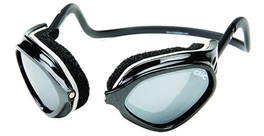 Clic Magnetic Sunglasses Goggle Style :: Regular Fit