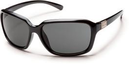 Black & Grey Lens