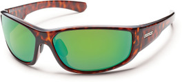 Suncloud™™ Pursuit Polarized Sunglasses