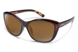 Suncloud™™ Skyline Polarized Sunglasses