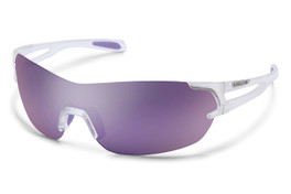 Suncloud™™ Airway Polarized Sunglasses