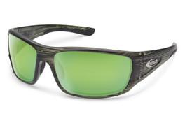 Suncloud™™ Tribute Polarized Sunglasses