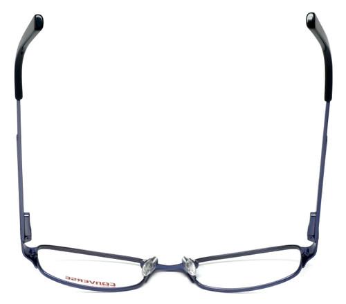 converse 40 glasses. converse designer reading glasses explore in black 47mm 40 y