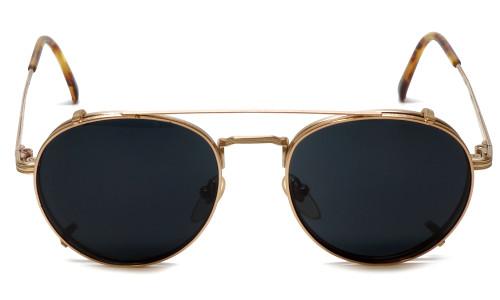 ralph polo designer reading glasses classic