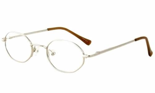 calabria metaflex 1015 violet eyeglasses rx single