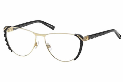 swarovski designer reading glasses sk5037 032 speert