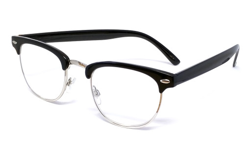 calabria 5921r clubmaster reading glasses speert
