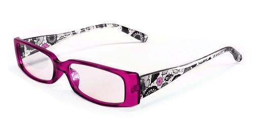 calabria 4957 designer reading glasses speert international