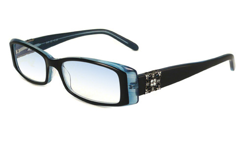 calabria 840 designer reading glasses speert international