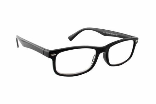 buddy wayfarer reading glasses speert international