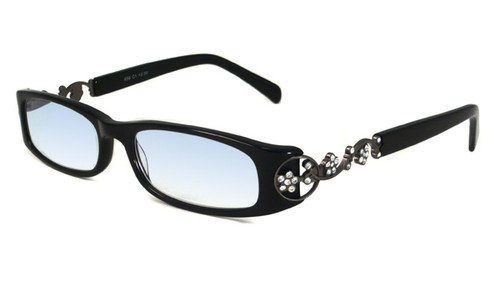 calabria 839 cl computer reading glasses w
