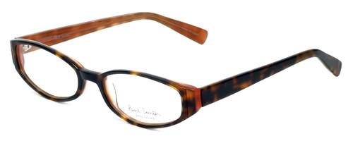 paul smith designer reading glasses ps281 oabl in tortoise