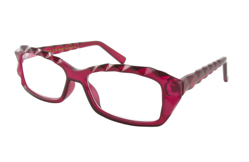 calabria 31713 reading glasses speert international
