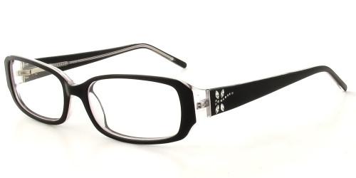 calabria 673 designer reading glasses speert