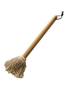 Marinade Mop