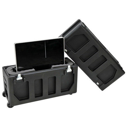 3skb-2026 shipping case for 20-26 in. LCD monitors