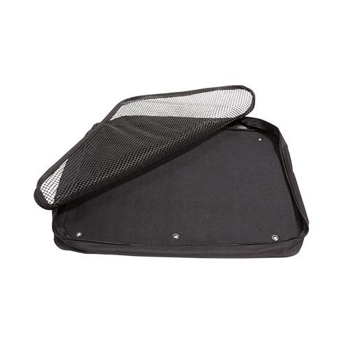 3skb-BB61 large accessory pocket
