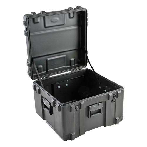 3R2423-17B-EW Waterproof military standard utility case
