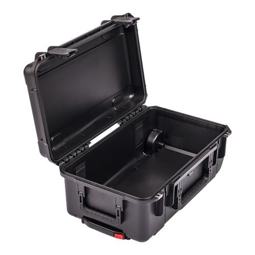 3i-2011-7B-E skb shipping case empty