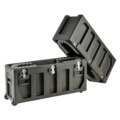 3skb-3237 shipping case for 32-37 in. LCD monitors