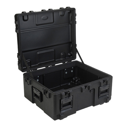 3R3025-15B-EW Watertight military standard utility case