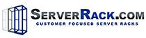 Server Rack .com