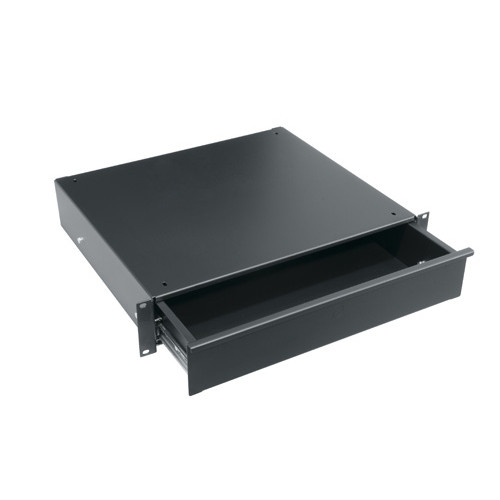 UD2 | 2U Rack Mount Drawer | Rack Drawers | Middle Atlantic
