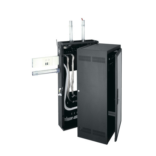 Dwr 24 26pd 24u Dwr Series Wall Mount Cabinet Mid Atlantic