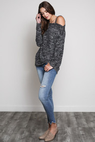 The Raven Top