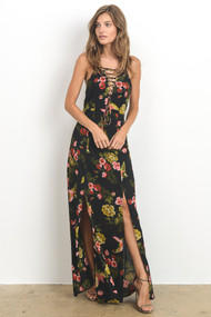The Darcey Dress