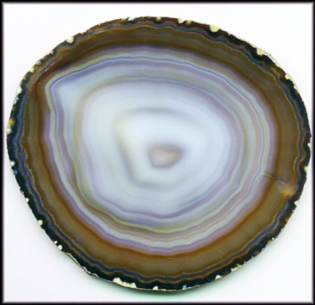 Agate Thick Slabs Large