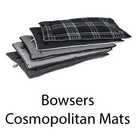 cosmo-mats-subcat.jpg