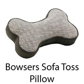 sofa-toss-pillow-subcat.jpg