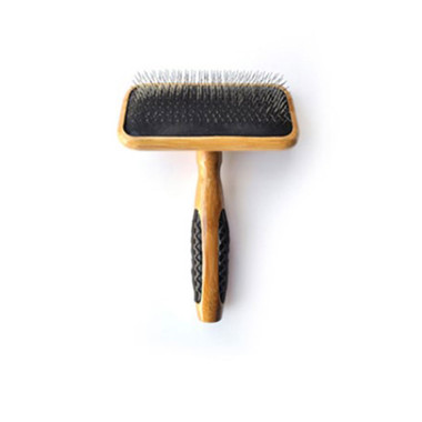 Bass Soft Slicker Brush