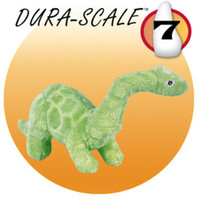 VIP Mighty Brachiosaurus Jr.