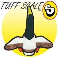 VIP Tuffy Duck