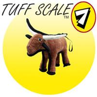 VIP Tuffy Jr. Bull